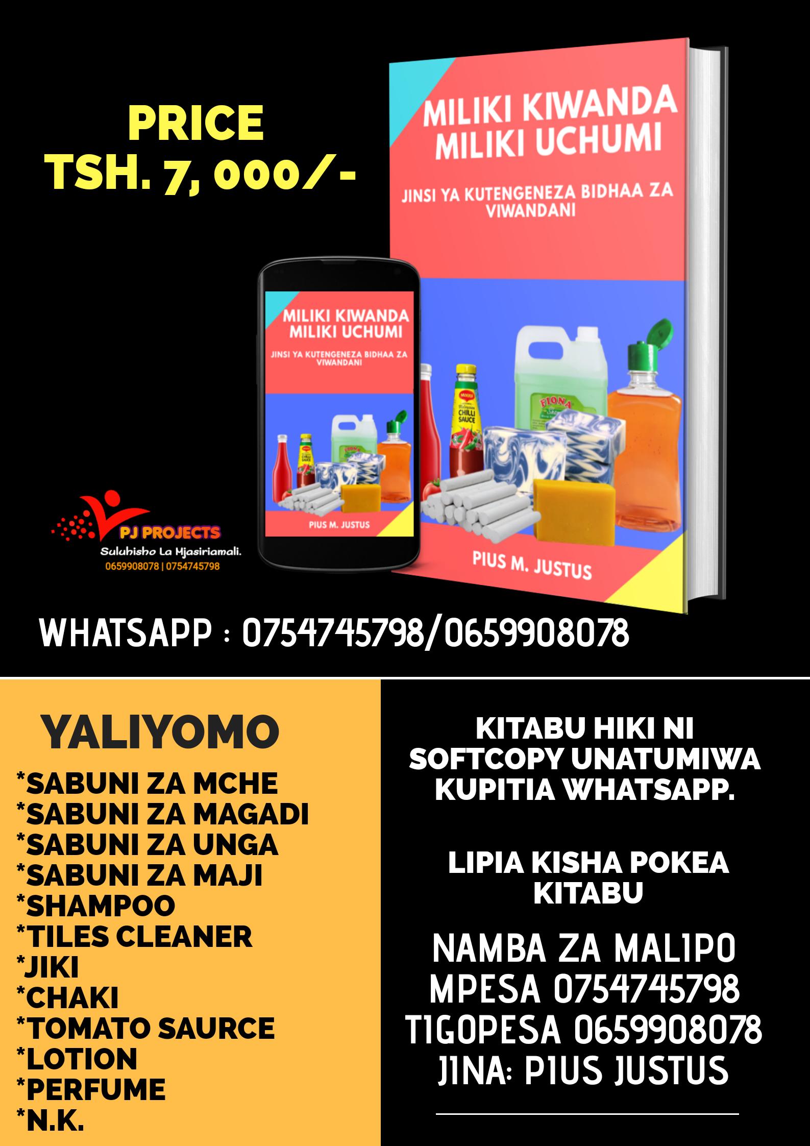 20201004_233359_0000